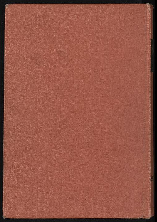 تحميل كتاب لحظات لـِ: حسين، طه،, 1973-1889,
