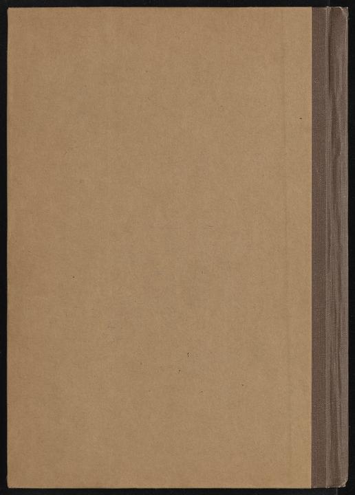 تحميل كتاب ابن الرومي : حياته من شعره لـِ: عقاد، عباس محمود،, 1889-1964,