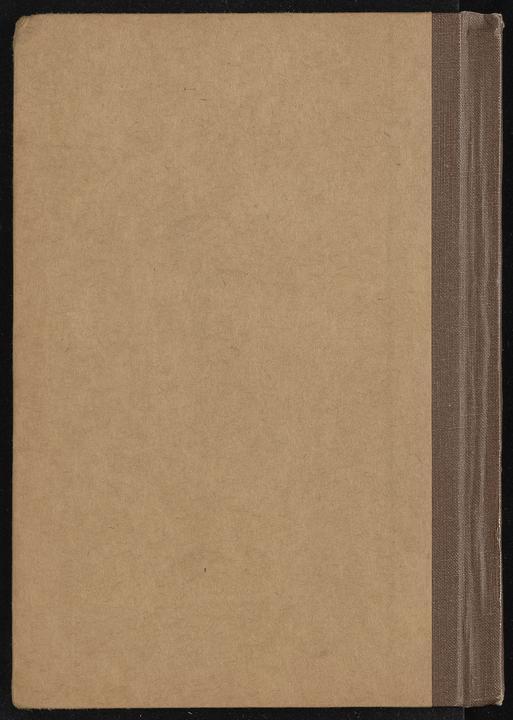 تحميل كتاب السياسة الشرعية، او نظام الدولة الاسلامية في الشؤون الدستورية والخارجية والمالية لـِ: خلاف، عبد الوهاب،, -1956,