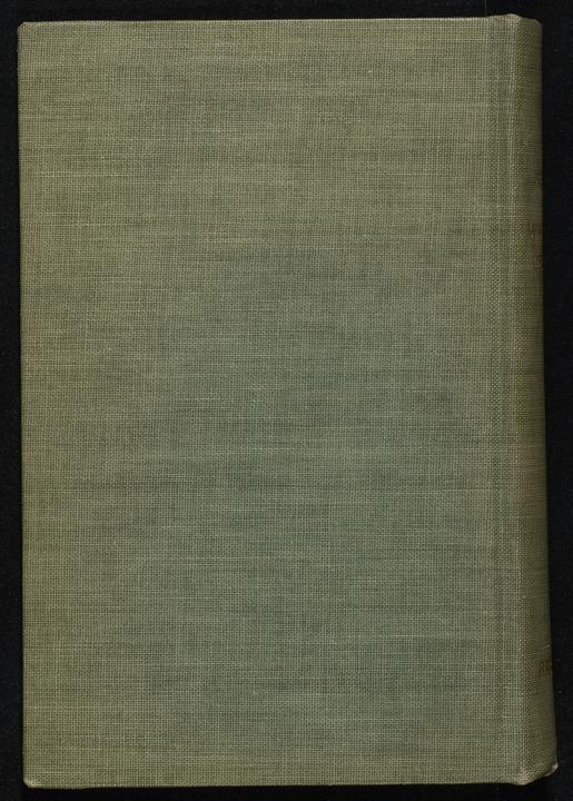 تحميل كتاب الجزء الاول[الثاني] من ديوان البحتري. لـِ: بحتري، الوليد بن عبيد،, approximately 821-897 or 898,