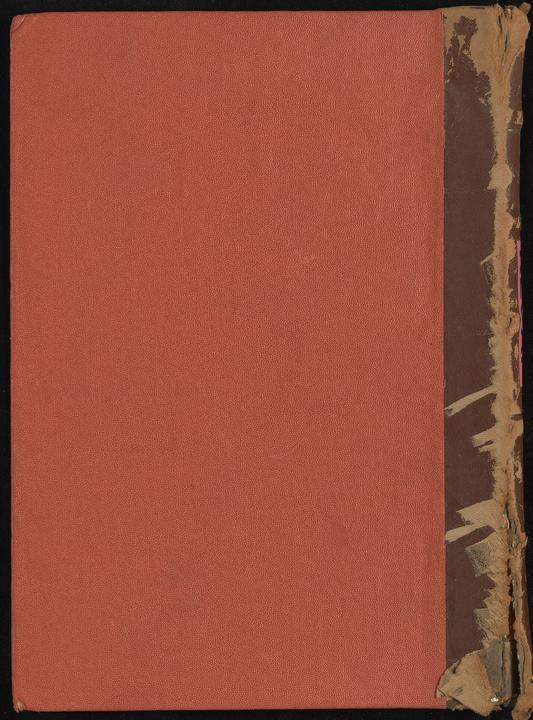 تحميل كتاب التراث اليوناني في الحضارة الاسلامية : لـِ: بدوي، عبد الرحمن،