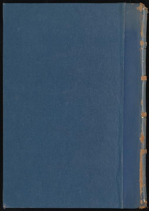 تحميل كتاب احوال النفس : لـِ: ابن سينا،, 980-1037, اهواني، احمد فؤاد،, -1970,