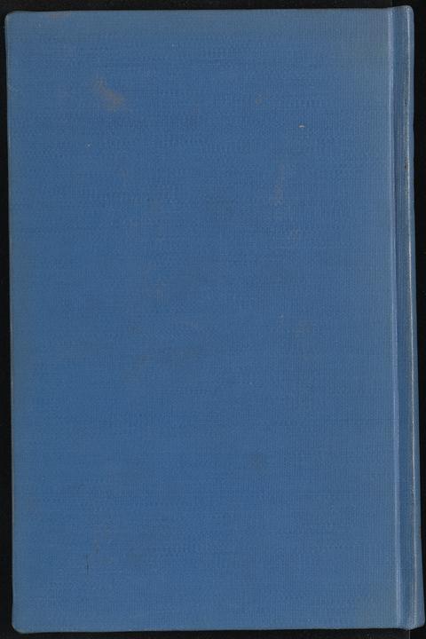 تحميل كتاب كتاب من اخلاق العلماء لـِ: سليمان، محمد،, -1936 or 1937,