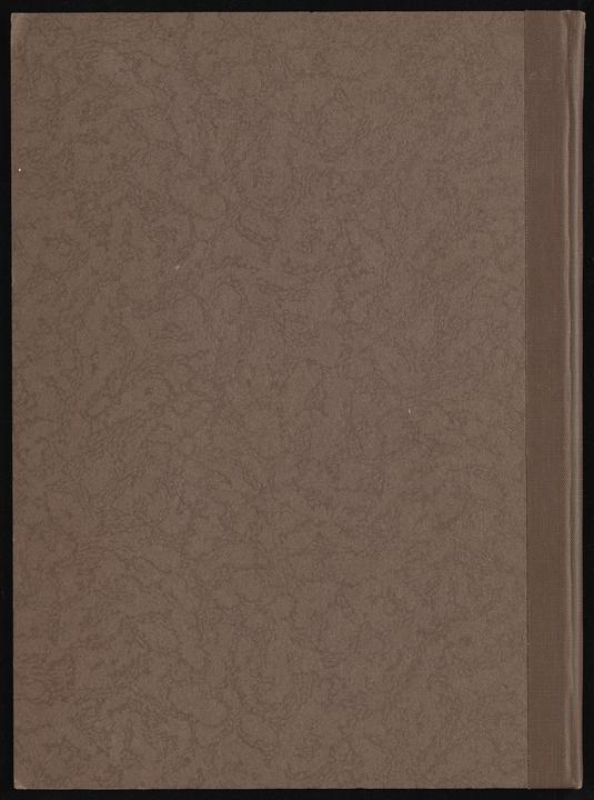 تحميل كتاب ابن الرومي : لـِ: فروخ، عمر،, 1906-,