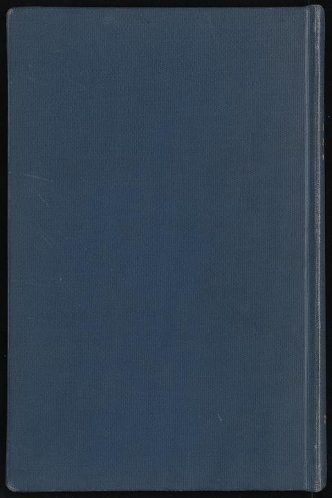 تحميل كتاب كتاب الظرائف واللطائف في. لـِ: ثعالبي، عبد الملك بن محمد،, 961 or 962-1037 or 1038,