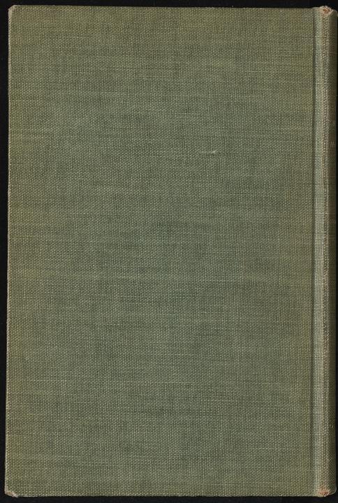 تحميل كتاب مقامات ... لـِ: بديع الزمان الهمذاني،, 969-1008,