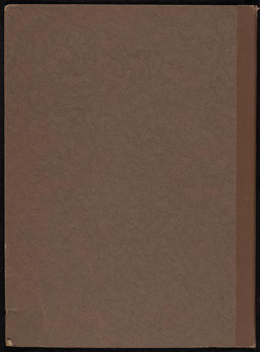 تحميل كتاب الحسن البصري : لـِ: ابن الجوزي، ابو الفرج عبد الرحمن بن علي،, approximately 1116-1201,