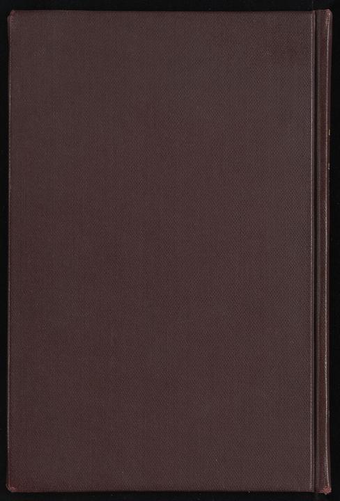 تحميل كتاب عبث الوليد. لـِ: ابو العلاء المعري،, 973-1057,