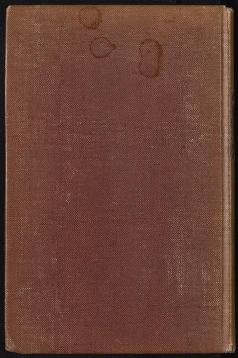 تحميل كتاب ديوان سقط الزند لـِ: ابو علاء المعري ،, 1057-973,