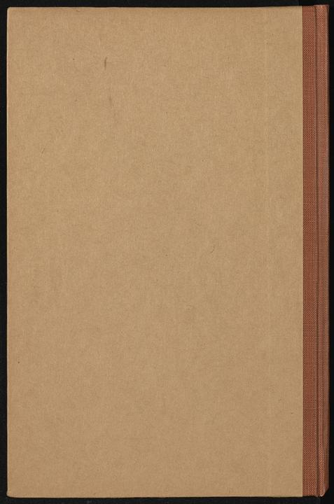 تحميل كتاب على السفود : لـِ: رافعي، مصطفى صادق،, 1897, عقاد، عباس محمود،, 1889-1964,