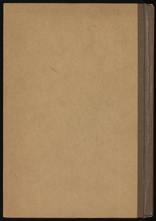 تحميل كتاب في مصر الفاطمية. لـِ: حسين، محمد كامل،, 1901-1977,