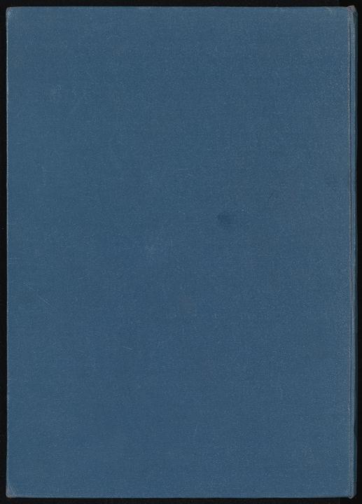 تحميل كتاب كتاب اقتضاء الصراط المستقيم مخالفة اصحاب الجحيم لـِ: ابن تيمية، احمد بن عبد الحليم،, 1263-1328,