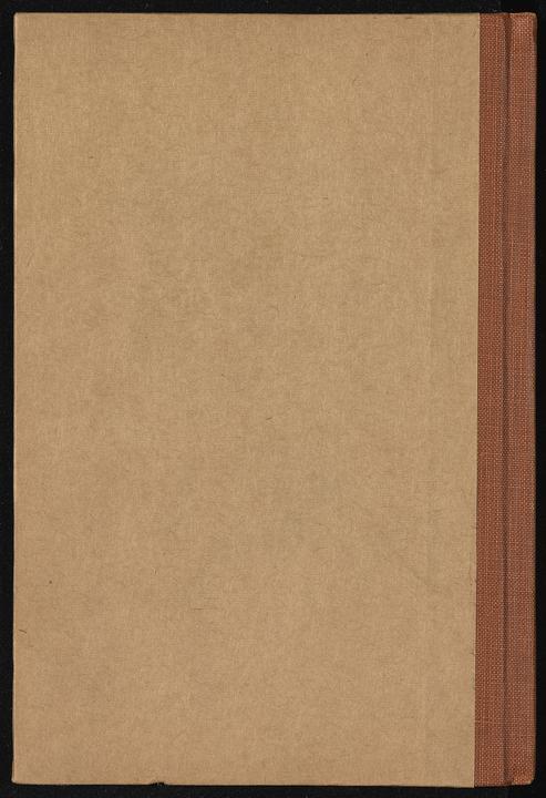 تحميل كتاب مراصد الصلاه في مقاصد الصلاه لـِ: قسطلاني، محمد بن احمد،, 1217 or 1218-1287 or 1288, رضوان، رضوان محمد،