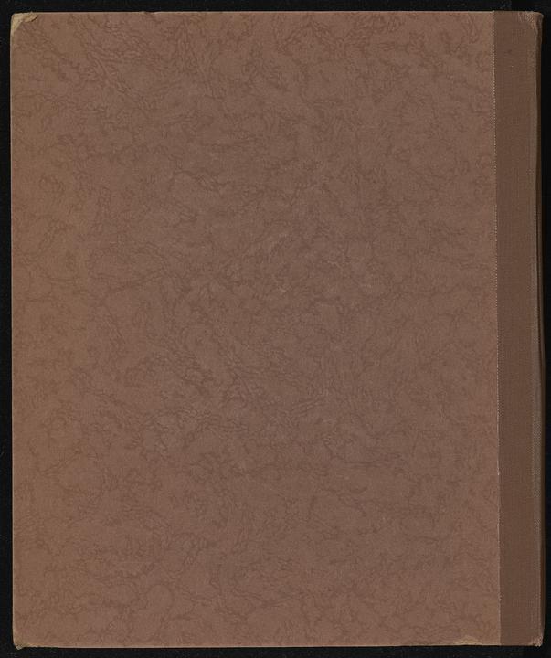 تحميل كتاب الملاحن لـِ: ابن دريد، محمد بن الحسن،, 837 or 838-933, اطفيش، ابو اسحاق ابراهيم،