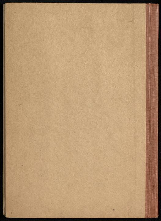 تحميل كتاب الارشاد للشيخ المفيد لـِ: مفيد، محمد بن محمد،, -1022,
