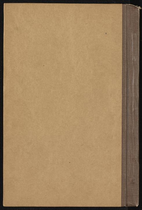تحميل كتاب قاهر المحيط : لـِ: لدبرج، شارلز،اهواني، احمد فؤاد،نجيب، كمال،
