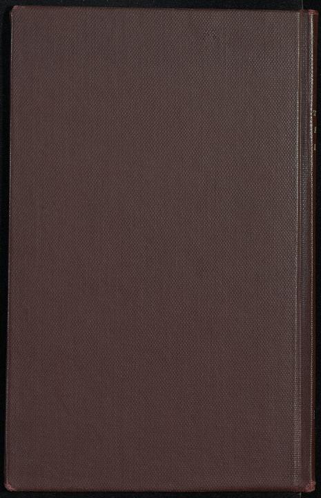 تحميل كتاب ديوان. لـِ: عباس بن الاحنف،, approximately 750-approximately 808,