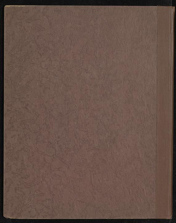 تحميل كتاب اعلام الاريب بحدوث بدعة المحاريب : لـِ: سيوطي،, 1445-1505, صديق، عبد الله،