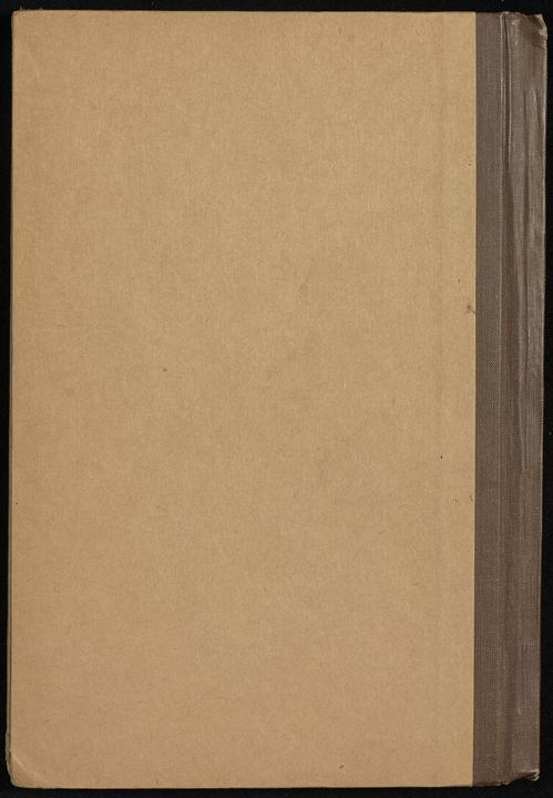 تحميل كتاب الفهرست لـِ: طوسي، محمد بن الحسن،, 995-1067؟, بحر العلوم، محمد صادق،