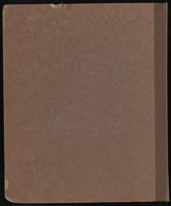 تحميل كتاب تاريخ الطباعة والصحافة في مصر خلال الحملة الفرنسية 1797-1801 لـِ: عبده، ابراهيم،
