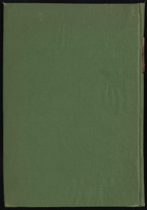 تحميل كتاب ابو العلاء المعري : لـِ: تيمور، احمد،, 1930-1871,
