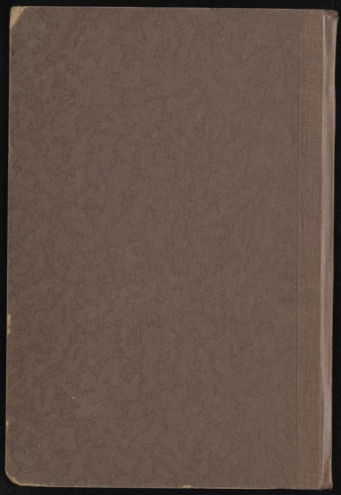 تحميل كتاب المسائل والاجوبة في الحديث واللغة لـِ: ابن قتيبة، عبد الله بن مسلم،, 828-889?,