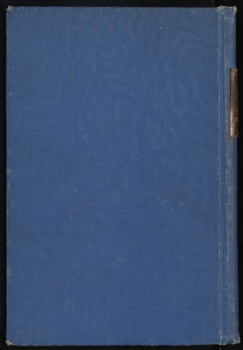 تحميل كتاب انتشار الخط العربي في العالم الشرقي والعالم الغربي لـِ: عابادة، عبد الفتاح،