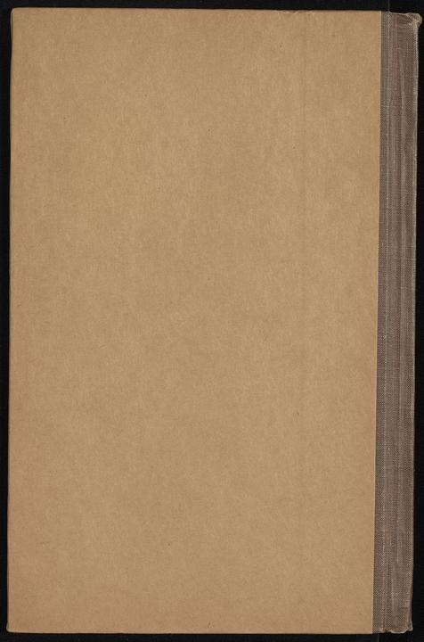 تحميل كتاب المجمل في تاريخ الادب العربي : لـِ: حسين، طه, 1889-1973,