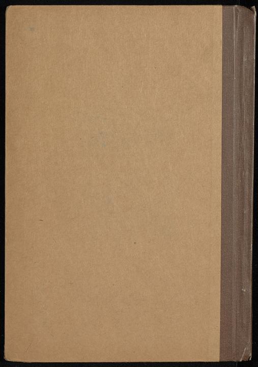 تحميل كتاب مذهب الذرة عند المسلمين : لـِ: ابو ريدة، محمد عبد الهادي،Pretzl, O. (Otto)،