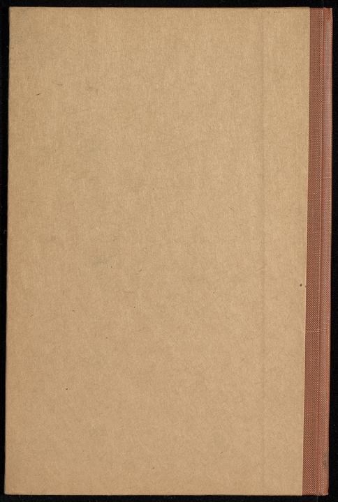 تحميل كتاب الجبال والامكنة والمياه لـِ: زمخشري، محمود بن عمر،, 10751144,
