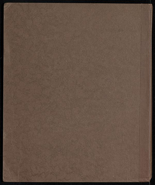 تحميل كتاب نظام الحياه في الاسلام : لـِ: مودودي، سيد ابو الاعلى،, 1903-1979, حداد، محمد عاصم،