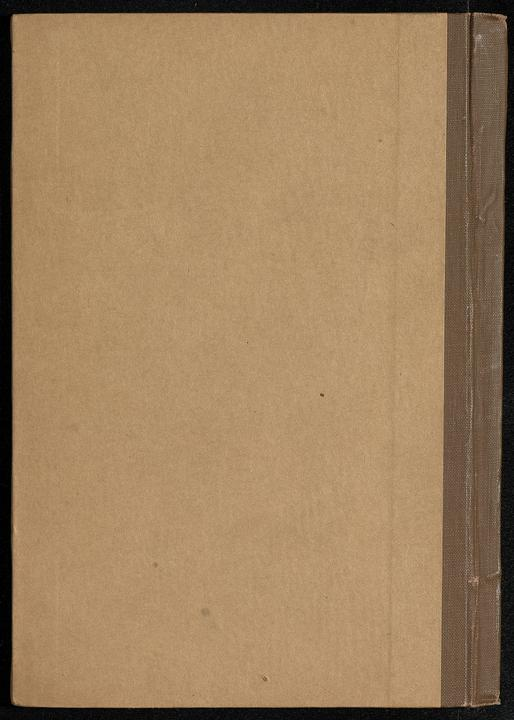 تحميل كتاب صور جديدة من الادب العربي ... لـِ: كيلاني، كامل،, 1897-1959,