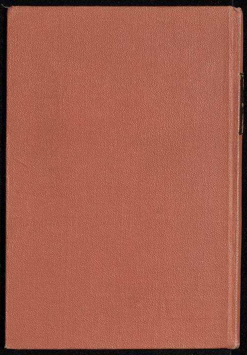 تحميل كتاب الحب الضائع. لـِ: حسين، طه،, 1889-1973,