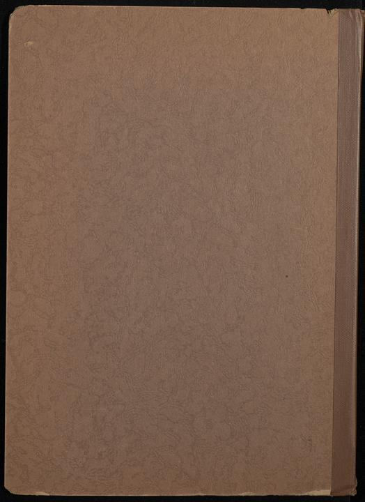 تحميل كتاب مناطرة لغوية ادبية لـِ: بستاني، عبد الله،مغربي، عبد القادر،انستاس ماري، الكرملي،, 1947,
