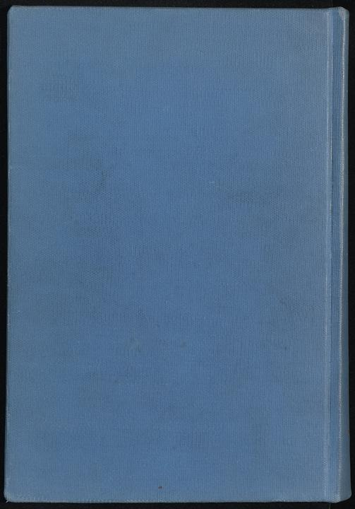 تحميل كتاب ديوان ابي نواس الحسن بن هاني لـِ: ابو نواس, approximately 756-approximately 810, غزالي، احمد عبد المجيد،
