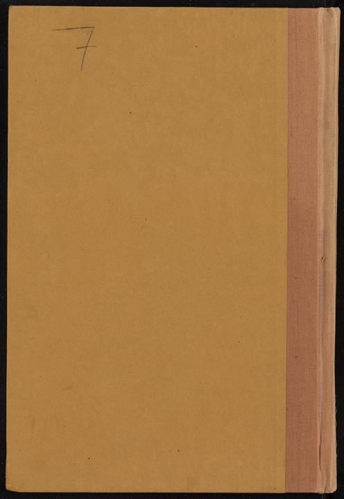 تحميل كتاب طبقات الشافعية v.3 لـِ: ابن قاضى شهبه، احمد ابن محمد،, 1377-1448,