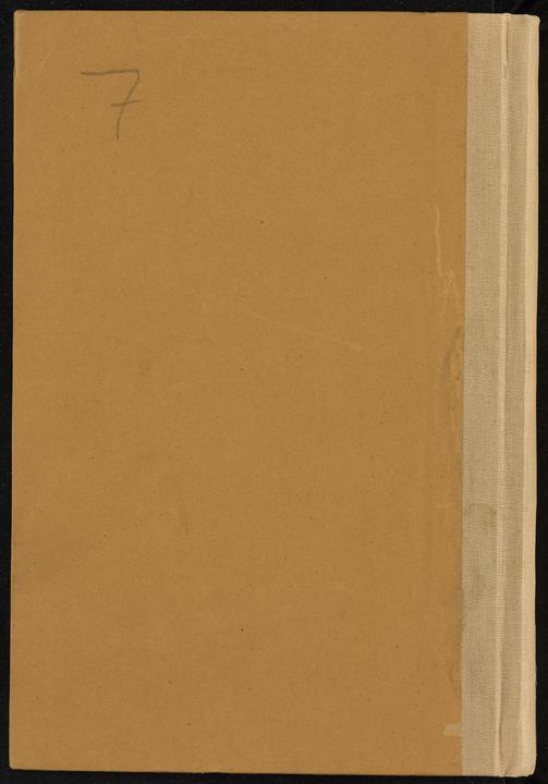 تحميل كتاب طبقات الشافعية v.4 لـِ: ابن قاضى شهبه، احمد ابن محمد،, 1377-1448,