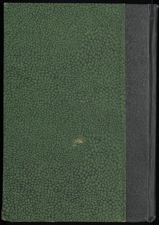 تحميل كتاب مجالس ثعلب لـِ: ثعلب، احمد بن يحيى،, 815-904,