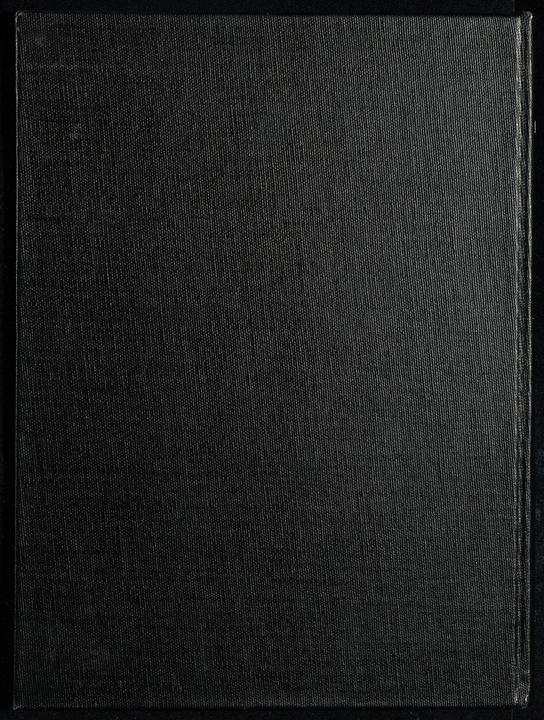 تحميل كتاب المساعد لـِ: انستاس ماري،, الكرملي، اب،, 1866-1947, عواد، كوركيس،علوجي، عبد الحميد،