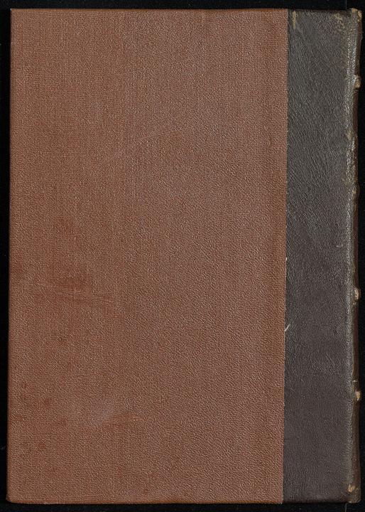 تحميل كتاب ديوان ابن سهل الاندلسي لـِ: ابن سهل الاسرائيلي، ابراهيم،, -1251 or 1252, قرني، احمد حسنين،