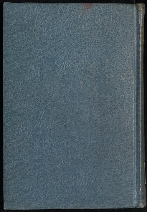 تحميل كتاب الدرر : لـِ: اسحق، اديب،, ?1856-1885, اسحق، عوني،