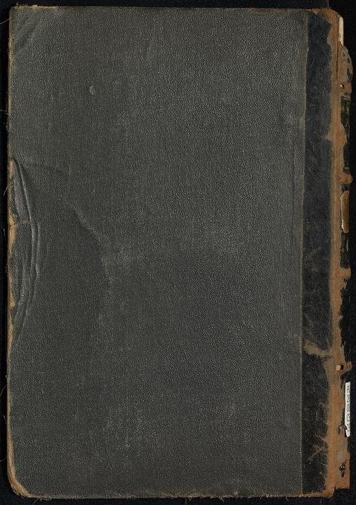 تحميل كتاب الشاعر، او، سيرانوا دي برجراك لـِ: منفلوطي، مصطفى لطفي،, 1876؟1924,