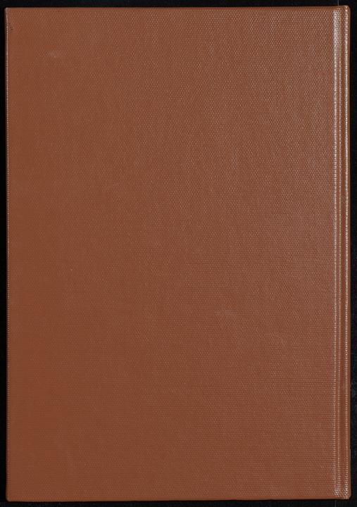 تحميل كتاب المذكرات لـِ: كرد علي، محمد،, 1876-1953,