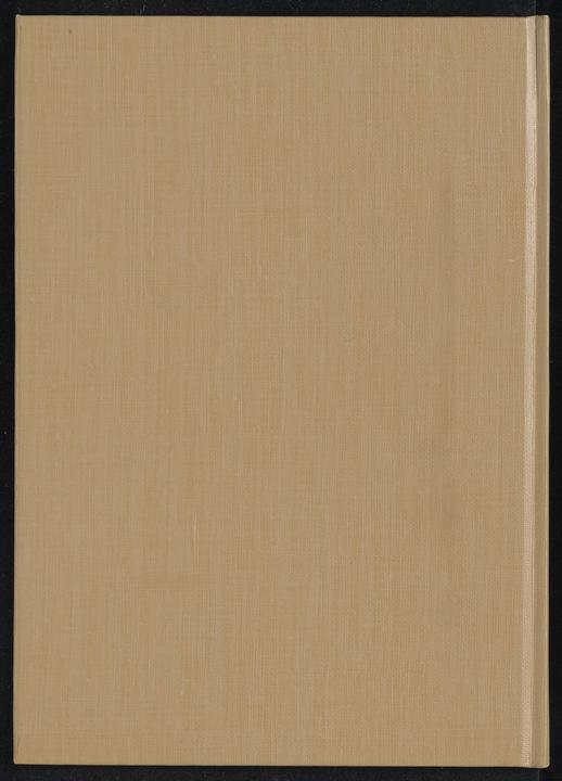 تحميل كتاب شفاء الروح لـِ: تيمور، محمود،, 1894-1973,