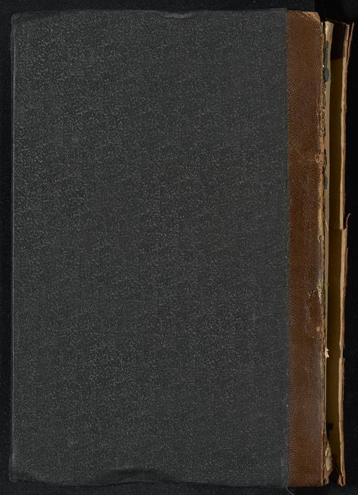 تحميل كتاب الوسيلة الادبية الى العلوم العربية / juz1 لـِ: مرصفي، حسين،