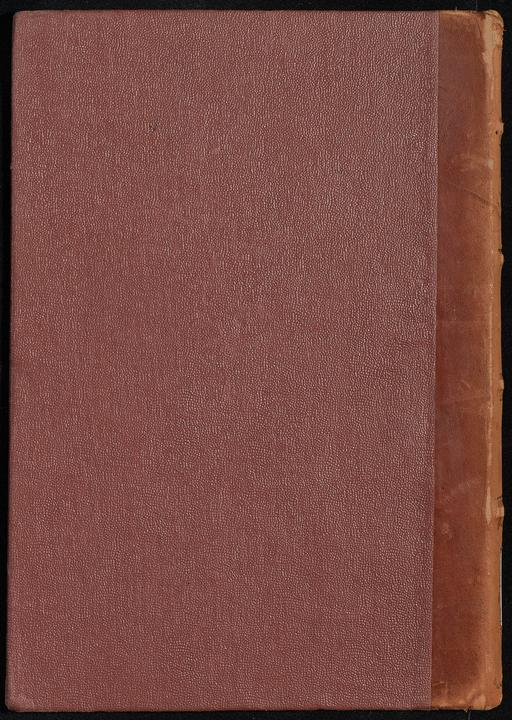 تحميل كتاب تاريخ اداب العرب juz3 لـِ: رافعي، مصطفى صادق،, -1937, عريان، محمد سعيد،