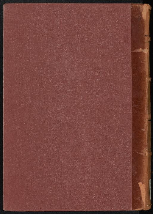 تحميل كتاب تاريخ اداب العرب juz1 لـِ: رافعي، مصطفى صادق،, -1937, عريان، محمد سعيد،