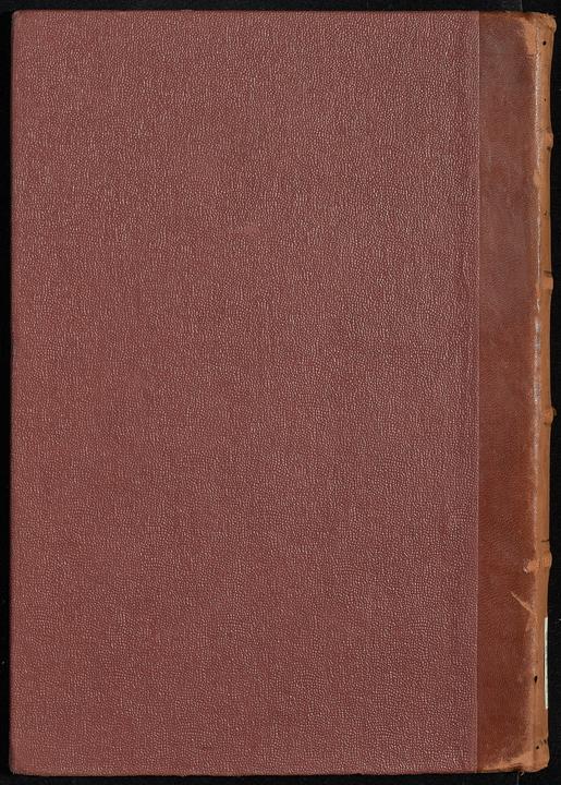 تحميل كتاب تاريخ اداب العرب juz2 لـِ: رافعي، مصطفى صادق،, -1937, عريان، محمد سعيد،