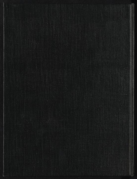 تحميل كتاب كتاب المخلاه لـِ: عاملي، بهاء الدين محمد بن حسين،, 1547-1621, عاملي، بهاء الدين محمد بن حسين،, 1547-1621, ابن ابي حجلة، احمد بن يحيى،, 1325-1374 or 1375,