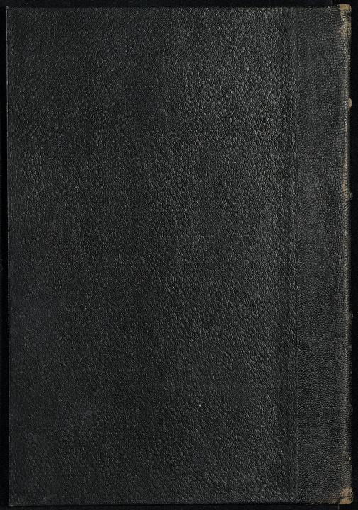 تحميل كتاب تاريخ الادب العربي : لـِ: كيلاني، ابراهيم،